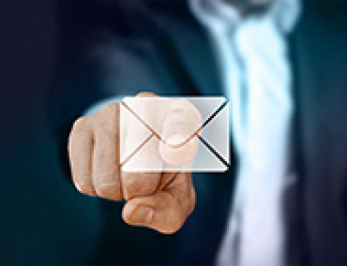 """Neuerungen bei E-Rechnungen (""""E-Invoicing"""")"""