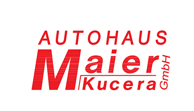 Autohaus Maier Kucera