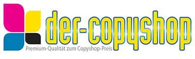 Der Copyshop