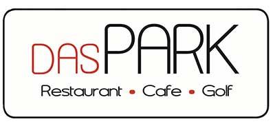 Das park Restaurant, Cafe, Golf