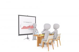 Fortführungsprognose ATB Consulting