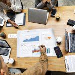Instrumente-der-Unternehmensanalyse-ATB Consulting
