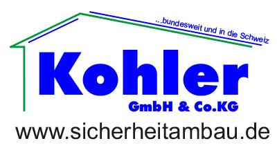 Kohler-Unternehmensbaeratung-Unternehmensberater