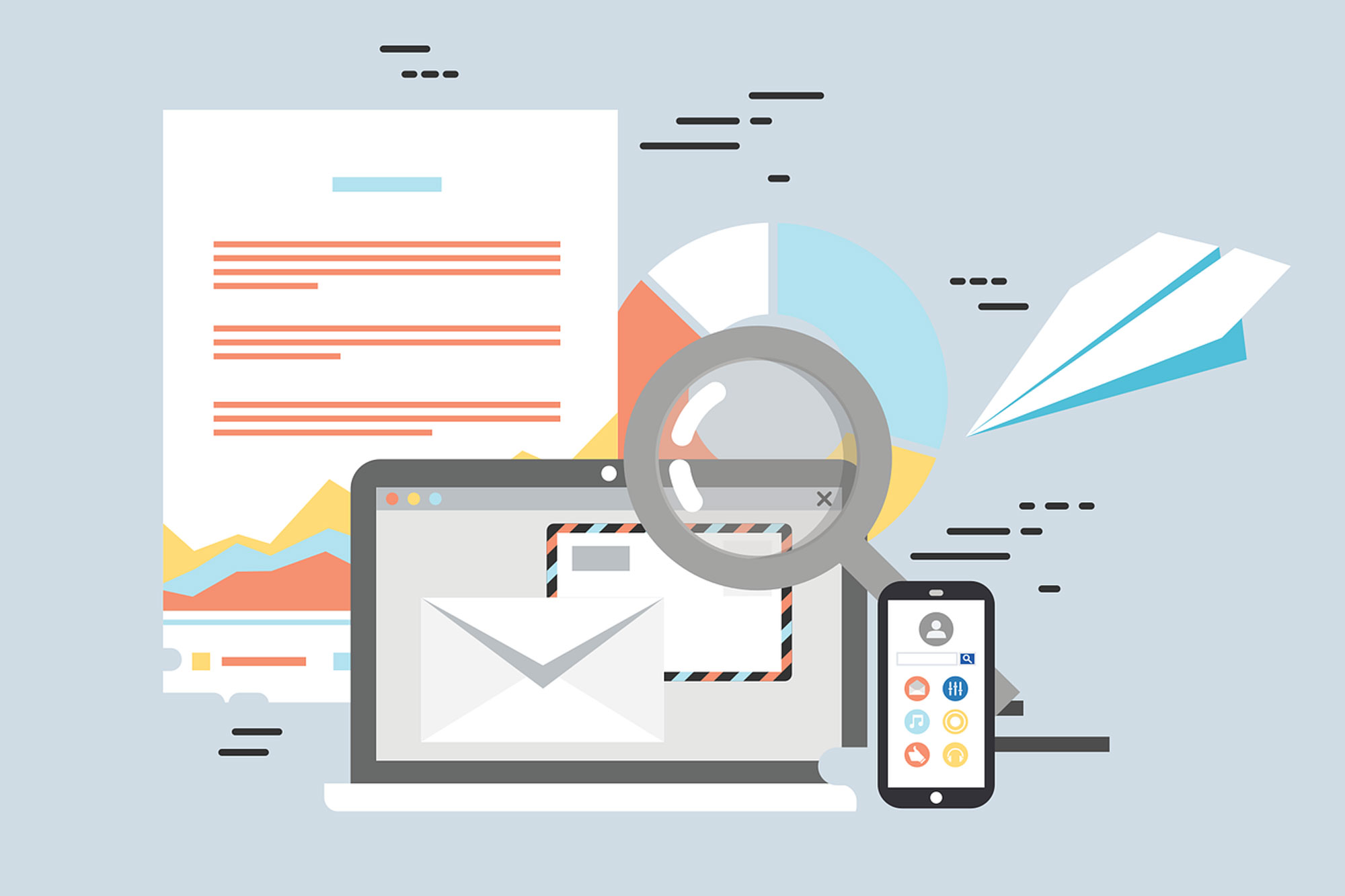 Marketing- und Vertriebsberatung ATB Consulting Unternehmensberatung