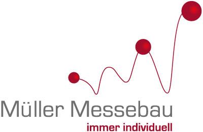Müller Messebau