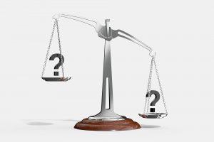 Unterschied-Sanierungsgutachten-und-Fortführungsprognose-ATB Consulting