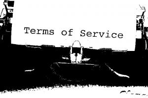 Voraussetzungen für Zuschüsse für Unternehmensberatung
