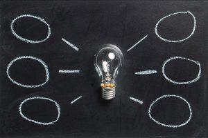 Welche Unternehmensanalysen gibt es?