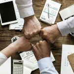Nutzen der Unternehmensanalyse