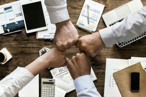 Wozu dient die Unternehmensanalyse?