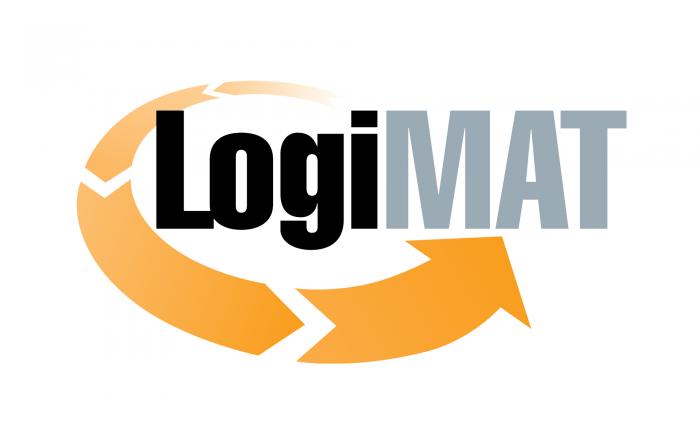 atb-die-unternehmensberater-logimat-messe-2019