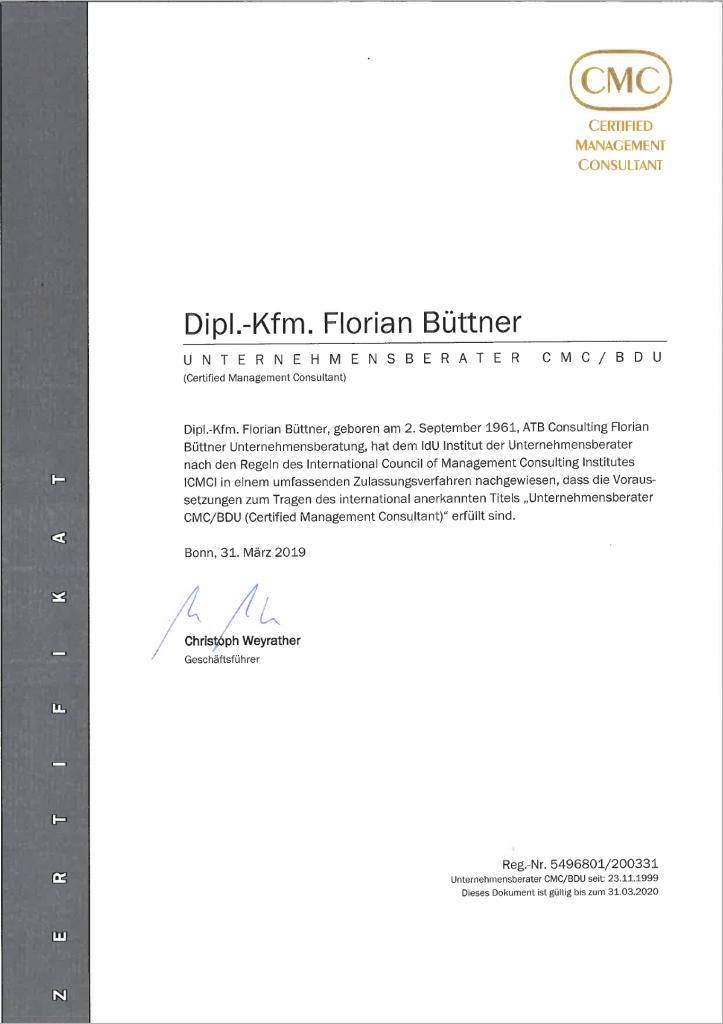 atb-die-unternehmensberater-zertifikat-2019