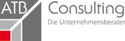 ATB-Consulting