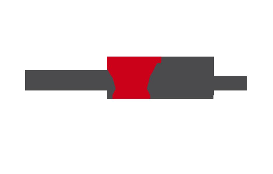 elektro Ullman