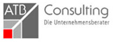 ATB-Consulting Logo