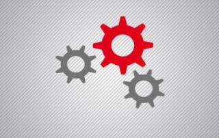 Unternehmensberatung Vertriebsberatung ATB Consulting