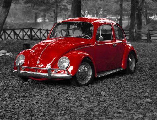 Elektroauto kaufen – Entscheidungshilfe für Unternehmen