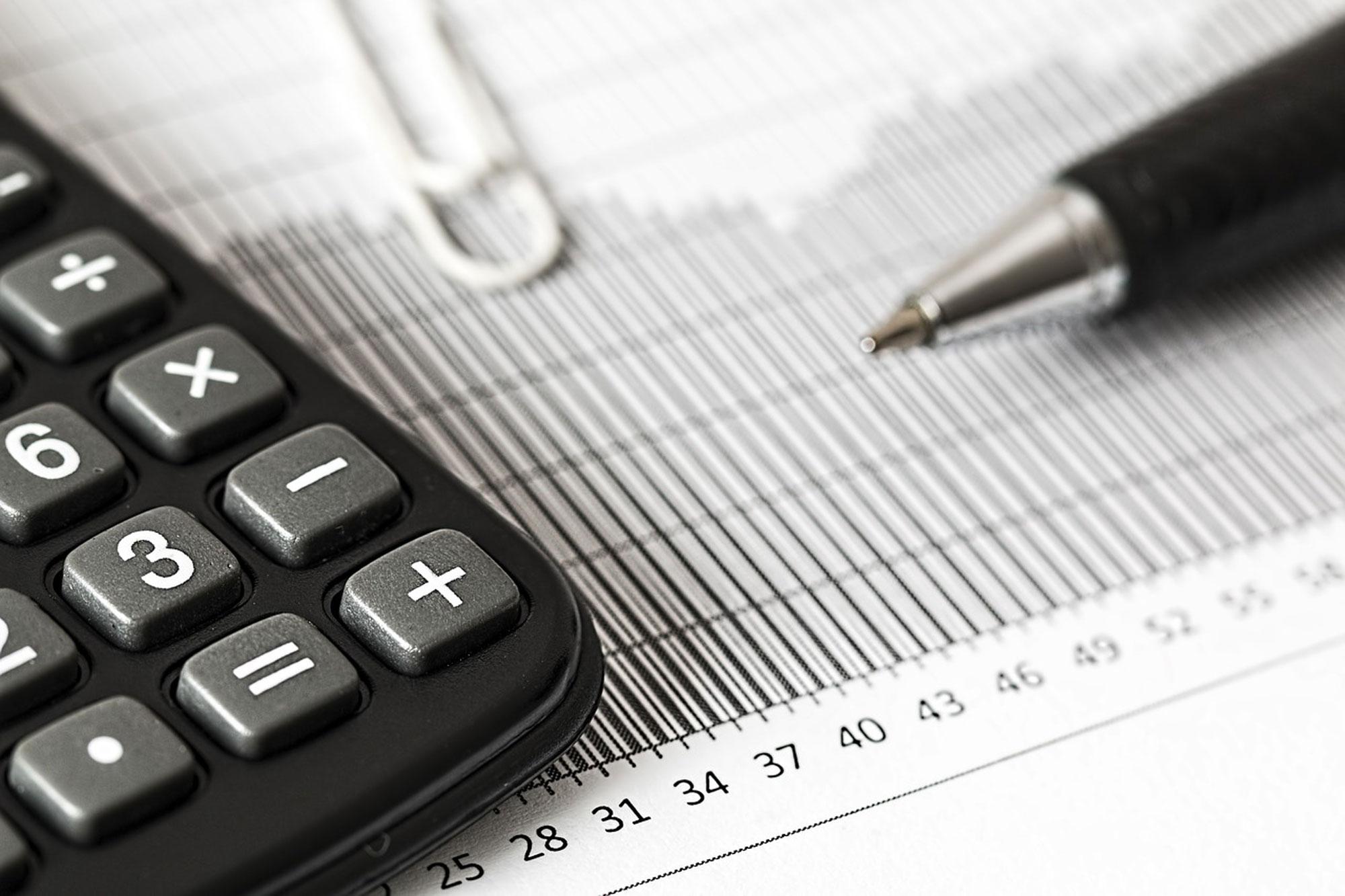 Liquiditätsplanung und -steuerung - ATB Consulting Unternehmensberatung