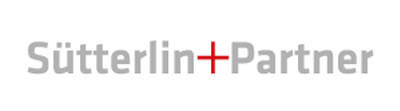 Sütterlin plus Partner
