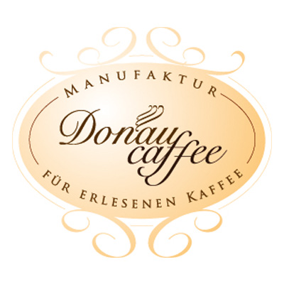 Donau Caffe
