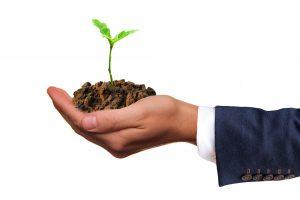 wann wird ein businessplan erstellt-ATB Consulting