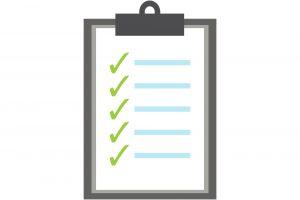 was-gehört-in-einen-Businessplan-ATB Consulting