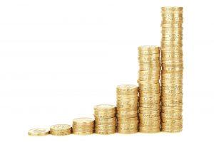 Was ist Liquidität? - ATB Consulting
