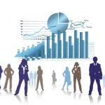 Businessplan hilfreiche Informationen