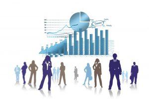 Wer erstellt einen Businessplan? - ATB Consulting